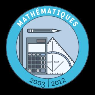 pi_math_fr